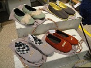 Shop_shoes