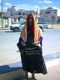 Berber1s