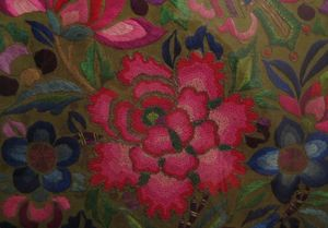 Embroidery_chaina_2