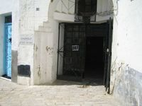 Gallery_tunis1