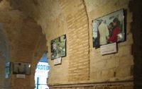 Gallery_tunis_1