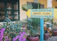 Sewingclassshop