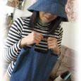 hat&bag