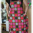 Eco_apron_by_dot_pattern