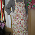 eco_apron_by_flower_pattern
