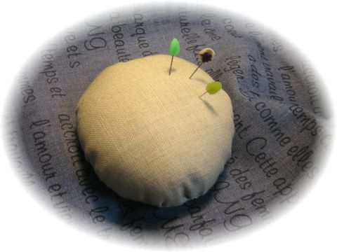plain_pin_cushion