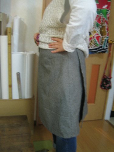 wrapped_skirt_by_cotton