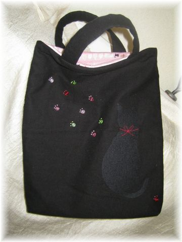 Tote_bag_with_cat