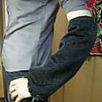puff_arm warmer