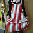 eco_apron_by_stripe