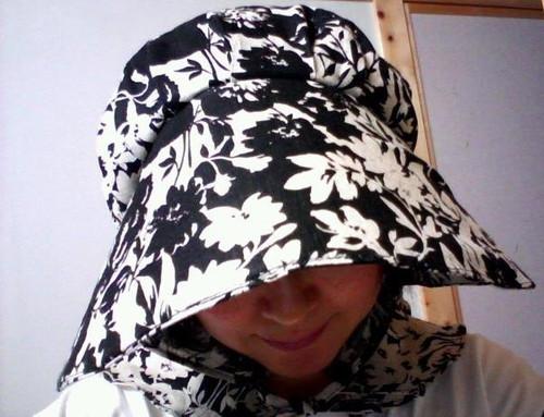 Gardening_hat