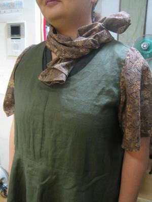 skirf&sleeves