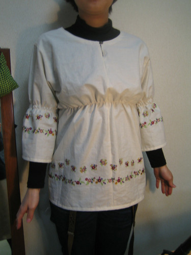 new_simple_blouse