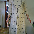 re_maked_linen_dress