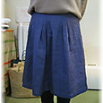 tuck_skirt_by_linen