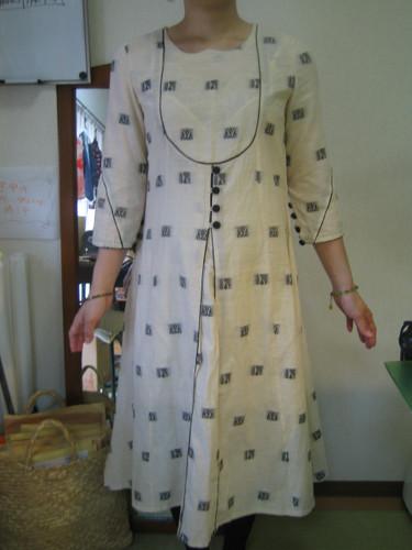 re_maked_linen_dress