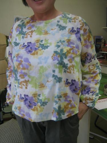 chiffon_blouse