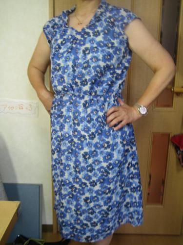 summer_dress_by_chiffon