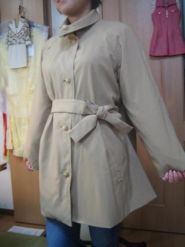 re_make_belted_coat