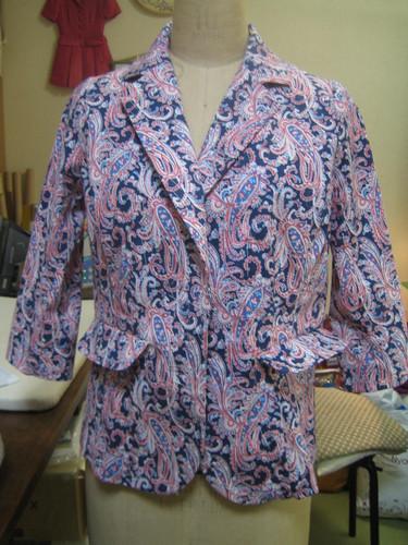 summer_jacket