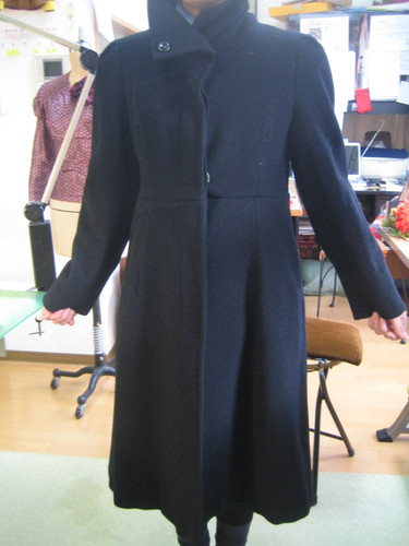 re_make_winter_coat