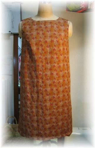 liberty_cotton_dress