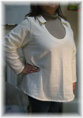 original_tunic_blouse