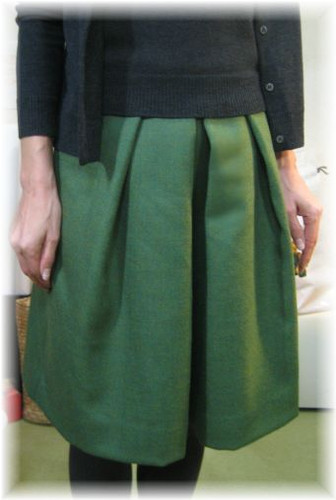 tuck_skirt_by_wool