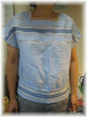Peplum_blouse_by_border_linen