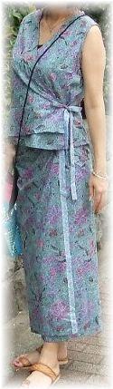 Batik_s