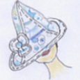Dessin_chapeau