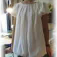 Balloon_blouse