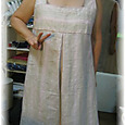summer_dress_by_striped_linen