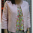Jacket_by_pink_linen