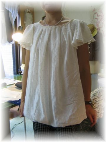 Balloon_blouse