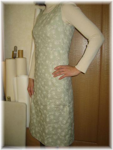Cotton_dress