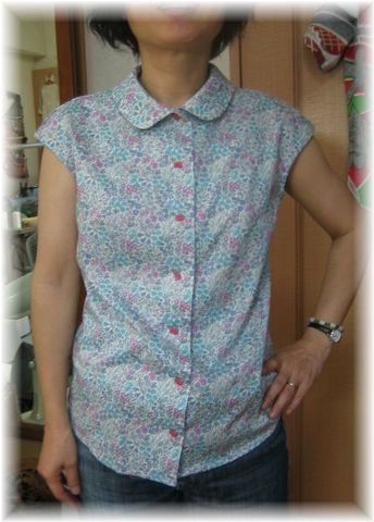 French_blouse_by_liberty