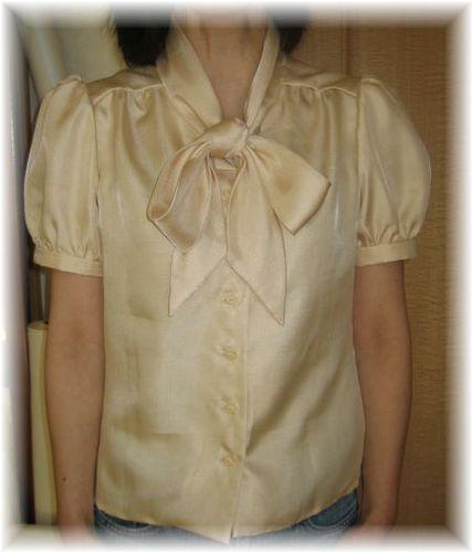 Half_sleeves_puff