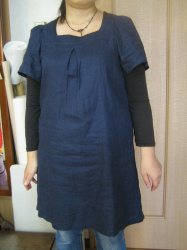 tunic_by_linen