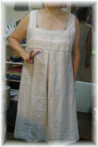 summer_dress_by_striped_linen