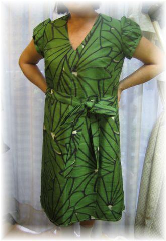 Kimono_dress