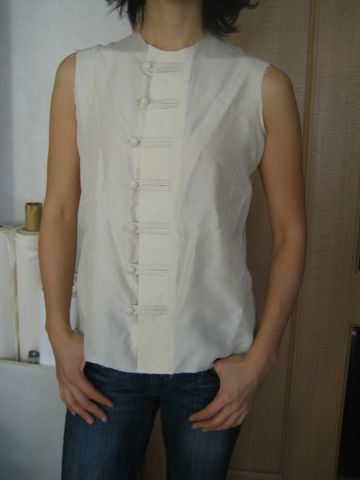 Re_make_silk_blouse