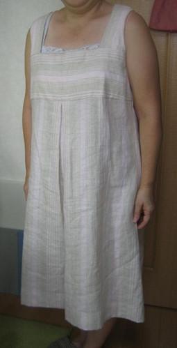 Summer_dress_by_linen