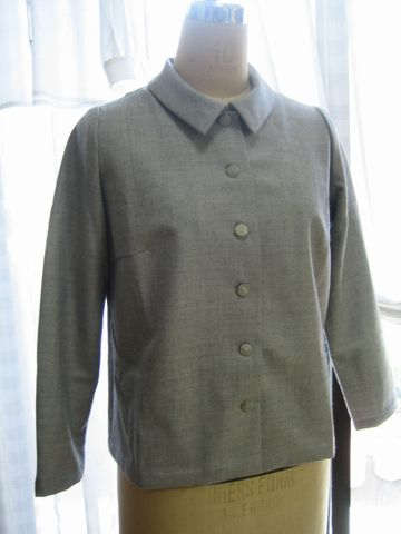 Woolen_blouse