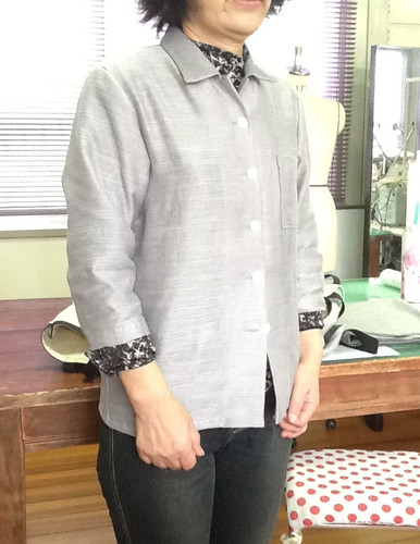 original_blouse
