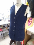long_vest_with_liner