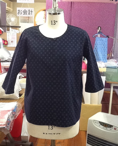 simple_blouse