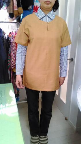Simple_blouse1