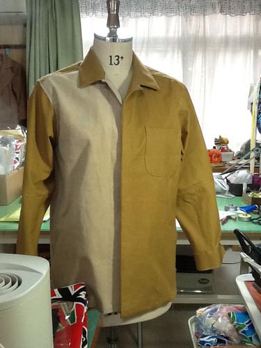 Two_tone_shirts