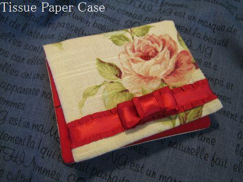 Tissue Paper_case